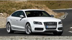 audi s5 v6t price audi s5 sportback 2010 review by car magazine