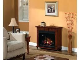Fire Sense Electric Fireplace - fire sense fireplace patio fireplace fire sense 30 inch electric