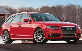 audi 2011 model used 2011 audi a4 for sale pricing features edmunds