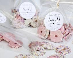 wedding favor bags wedding favor bags etsy