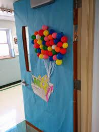 backyards decorating classroom doors door how to cover a