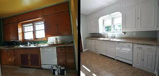 adding trim to cabinets adding crown molding to kitchen cabinet doors add trim added modern