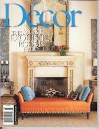 catalog home decor shopping home decor catalog fantastic southern living home decor catalog