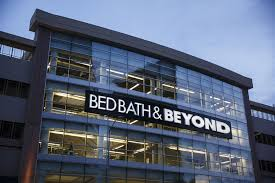 Bed Bath Beyons General Motors Is A Liquidity Time Bomb Value Stock Invest