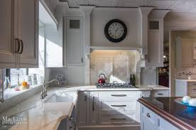 Chester County Kitchen And Bath by Maclaren Kitchen And Bath Showroom