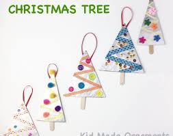 baby keepsake ornaments ornament wonderful adoption ornaments of the proceeds of the