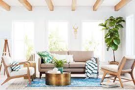 Target Living Room Chairs Living Room Sets Target Interior Design