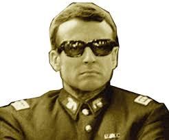 Qui est Emmanuel Macron ? - Page 24 Images?q=tbn:ANd9GcRHgJ_eeb06ezt8zP_UmzCvUKZ-ob3TEoibbpuX77UUNyQ-10Nc&sp=ce2cd0f9a23e16acdaa775e9e9cb16c1