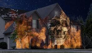 V Landscape Lights - laser lights u0026 accessories indoor outdoor night stars u2013 night