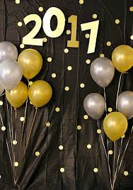 new years backdrop 15 diy new year s decor ideas a cultivated nest
