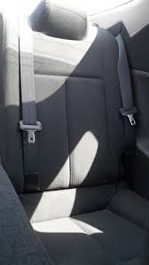 nissan altima for sale topeka ks test drive donhattanchevrolet