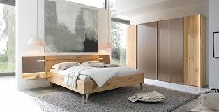 schlafzimmer thielemeyer cubo thielemeyer markenmöbel aus westenholz