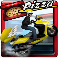 pizza boy apk pizza bike delivery boy 1 165 31 apk android apkdl in