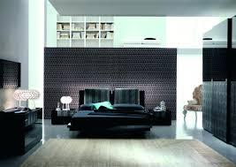 bedroom ideas ideas with ikea boys bedroom good ikea 40 bedroom