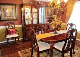overstock dining room sets dining room phenomenal formal dining room sets for 12 horrifying