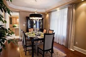 kitchen dining decorating ideas awesome dining room buffet decorating ideas photos liltigertoo