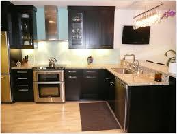 respraying kitchen cabinets perth kitchen