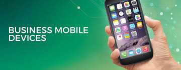 business mobile phone plans u0026 packages southern comms