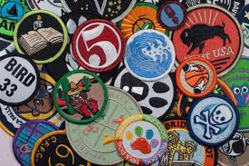 embroidered patches new york s custom label experts