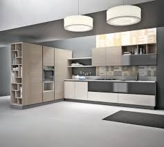 modern italian kitchen with design ideas contemporary dish racks
