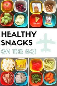 best 25 healthy travel snacks ideas on pinterest travel snacks