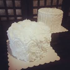 wedding cake quezon city 100 wedding cake quezon city marché wedding philippines the