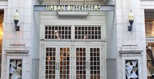 100 home decor like urban outfitters 28 stores like urban