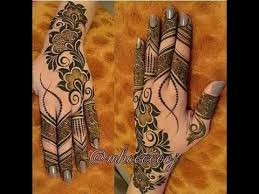 bridal sudanese henna tattoos on hands and legs sudanese mehndi