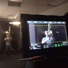production company supastar production company 11 reviews videographers