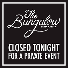 the bungalow thebungalowsm twitter