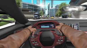 traffic apk car in traffic 2017 apk android racing