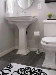 small bathroom tile ideas photos best 10 small bathroom tiles ideas on bathrooms small