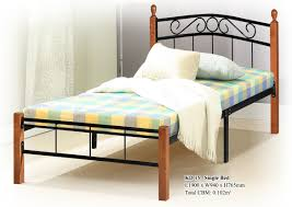 single bed kd 15 u2013 asl furniture