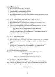 100 Resume Words Resume Clothing Store Manager Cheap University Essay Ghostwriter