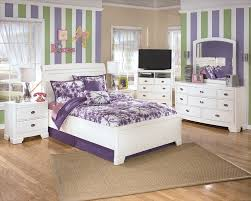majestic design ideas youth bedroom sets bedroom ideas