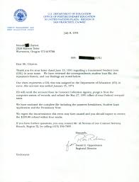 qala bist com blog archive department of education letter