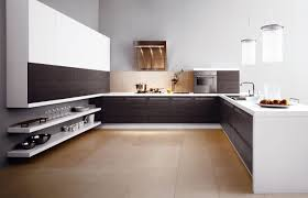 small kitchen cabinets for sale innovation kitchen cabinets for sale tags cabinets for kitchen