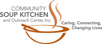 Soup Kitchens In Chicago by Community Soup Kitchen And Outreach Center Inc Home