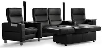 stressless canapé stressless arion home theater prix cinema legend seating fauteuil