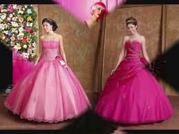 black and pink wedding dresses ideas youtube