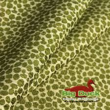 leopard fabric upholstery home décor fabric jacquard olive leopard 12 oz