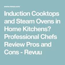Induction Cooktops Pros And Cons Fashion Euro Style 36 Inch Lpg U0026 Ng Stainless Steel Tempered Glass