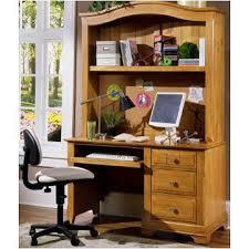 Cottage Pine Furniture by Bb20 778b Vaughan Bassett Furniture Computer Desk Pine