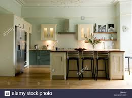 kitchen islands with breakfast bars bar stools masterly kitchen breakfast bar stools furniture uk