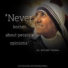 mother teresa an authorized biography summary 285 best saint mother theresa images on pinterest blessed mother