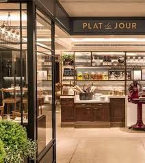 house plat plat du jour pacific place in house magazine by swire