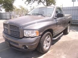 2004 dodge ram 1500 5 7 hemi transmission used truck parts 2004 dodge ram 1500 2wd 5 7l hemi v8 45rfe automatic
