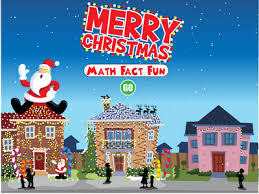 technology rocks seriously interactive christmas games 2016