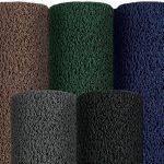 rubber flooring inc coupons 28 promo code 2017 with rubber
