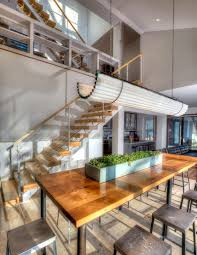 Smart Home Design  Sophisticated And Stunning Homes Of The Year - Smart home design plans